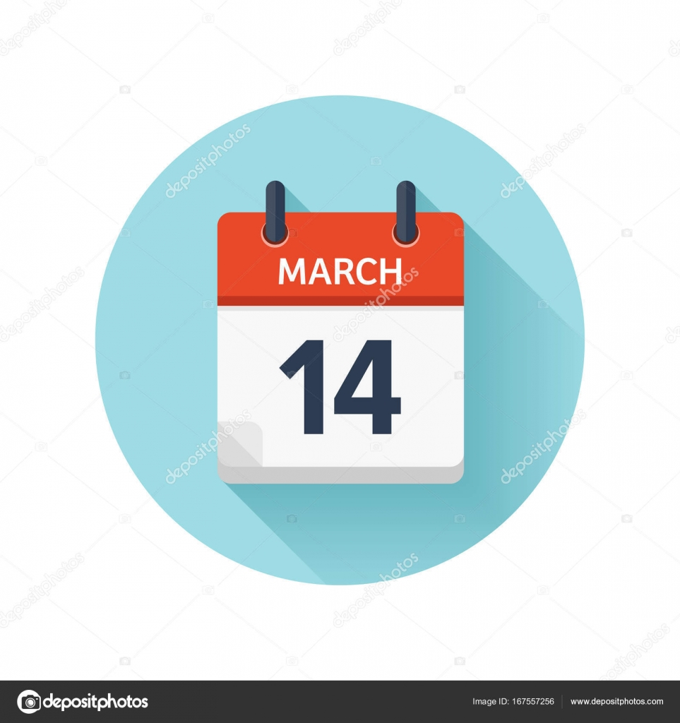 vacances mars 14 poilu salope porno