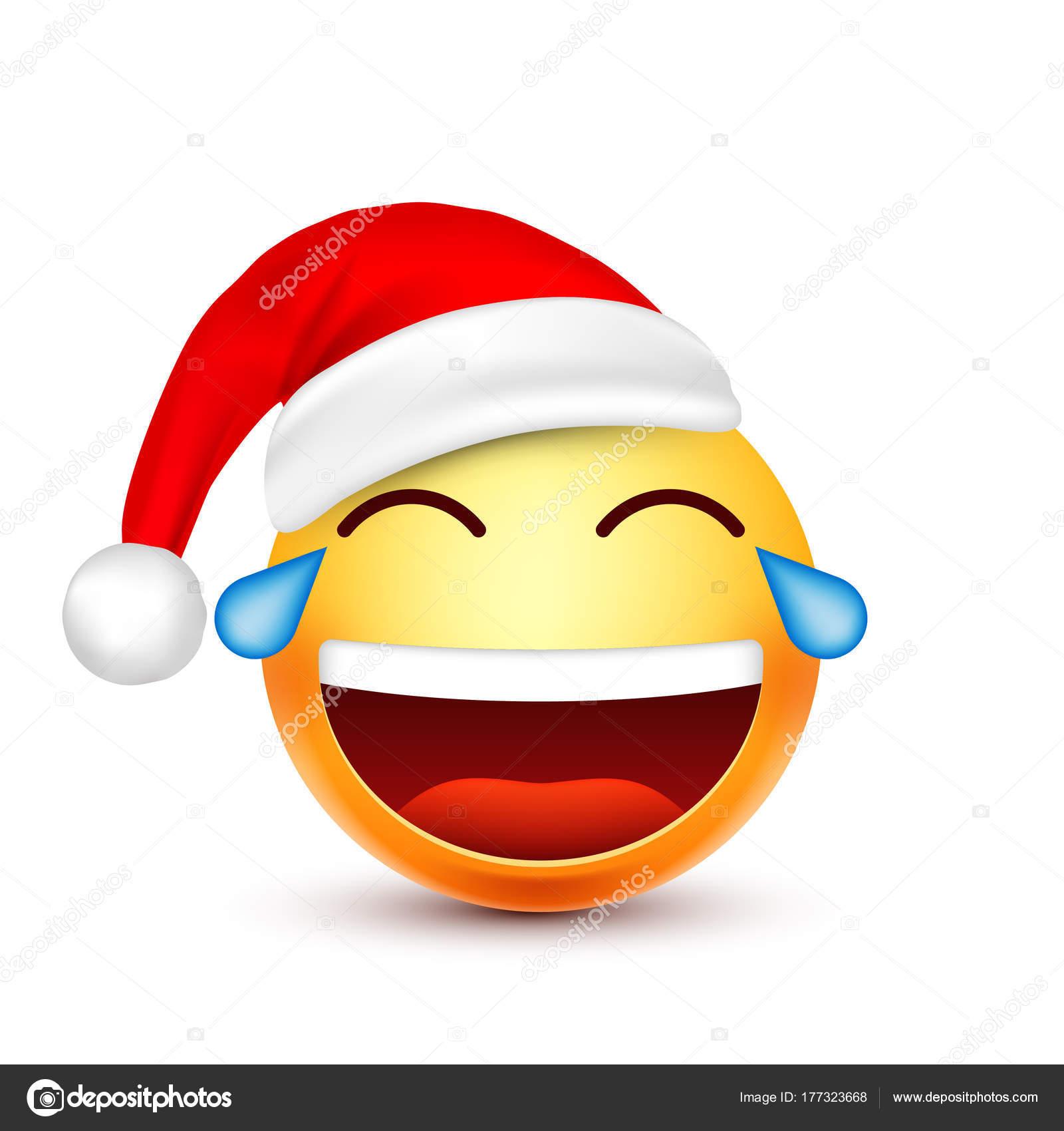 Pollici giù emoji smiley clipart k fotosearch