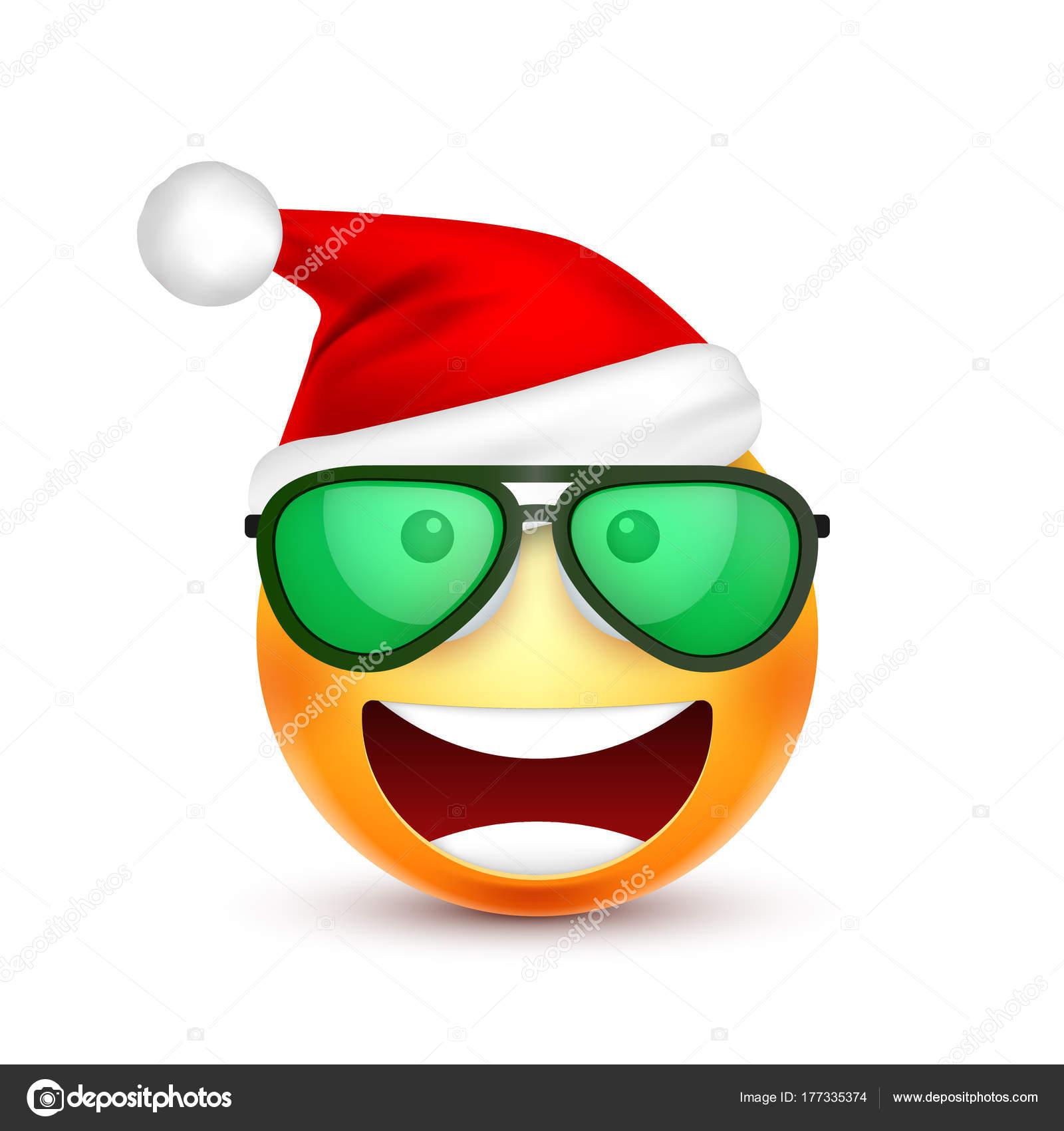 Vector: emojis iphone | Smiley, emoticon  Emoji amarillo