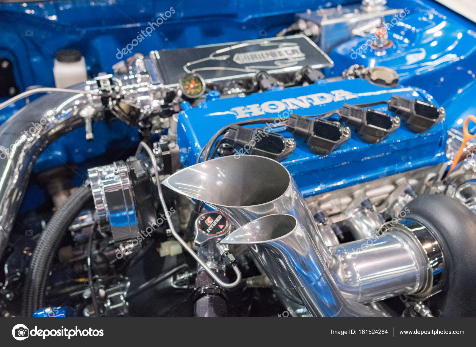 Honda Engine Display Wiring Diagrams Delta Faucet T14038 Parts List And Diagram Ereplacementpartscom On Stock Editorial Photo Bettorodrigues Rh Depositphotos Com Small Engines Car