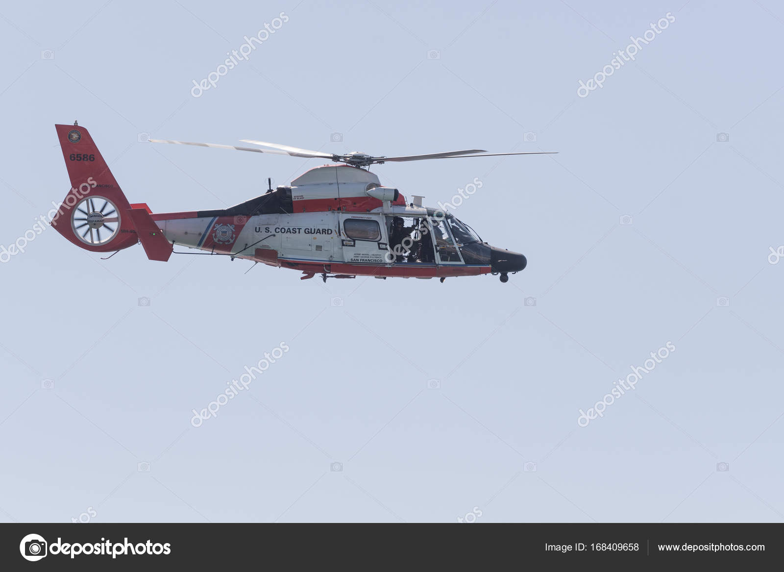 H Helicopter on ah-64 apache, uh-72a, ch-53e super stallion, eurocopter ec 135, eurocopter ec145, united states coast guard, eurocopter ec 155, agustawestland aw139, bell eagle eye, lockheed hc-130, sikorsky s-76, eurocopter x3, sikorsky hh-60 jayhawk, eurocopter dauphin, hh-60 pave hawk, agusta a109, kc-135 stratotanker, ch-47 chinook, uh-1 iroquois,