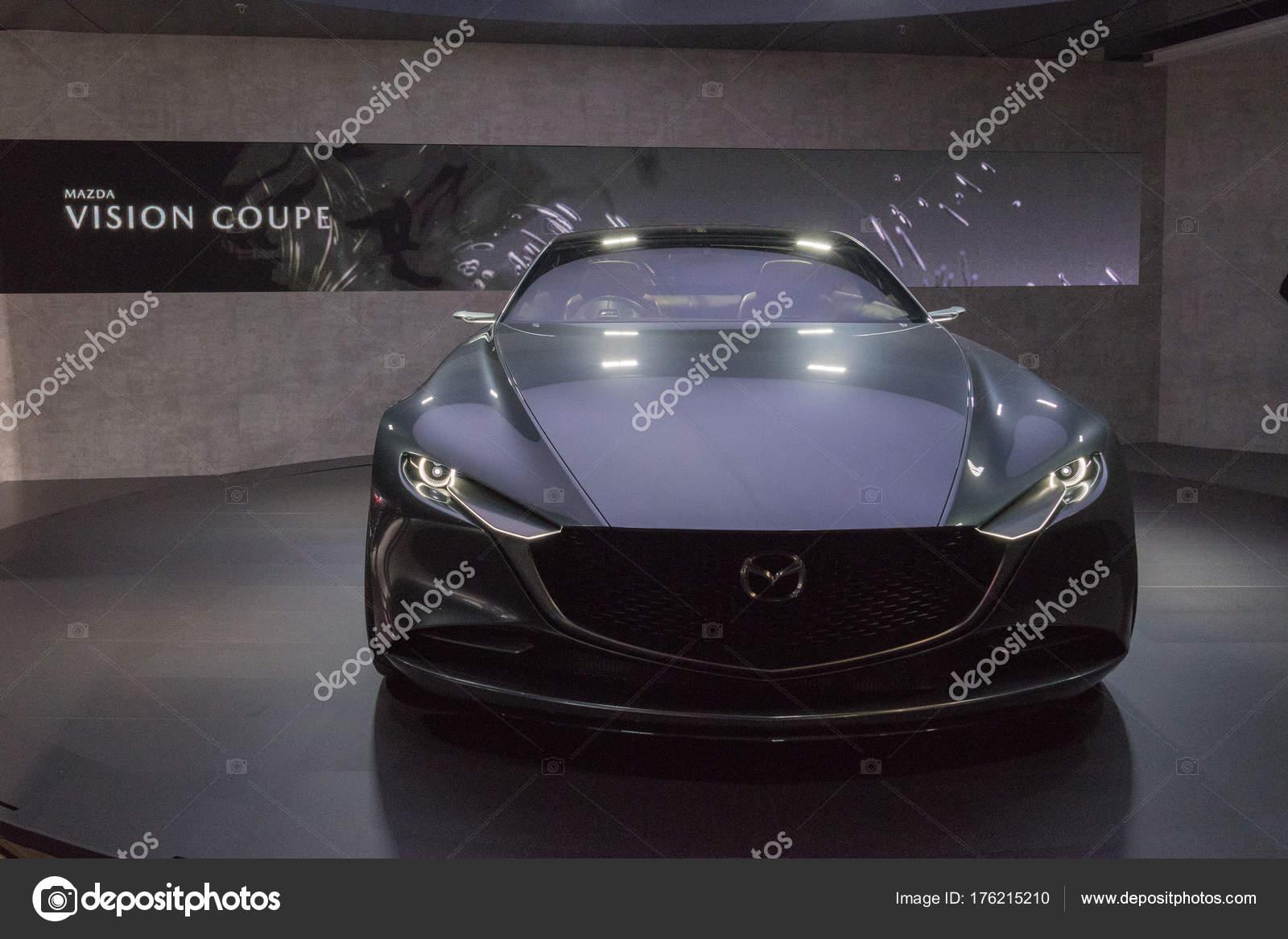https://st3.depositphotos.com/1955233/17621/i/1600/depositphotos_176215210-stock-photo-mazda-vision-coupe-concept-on.jpg