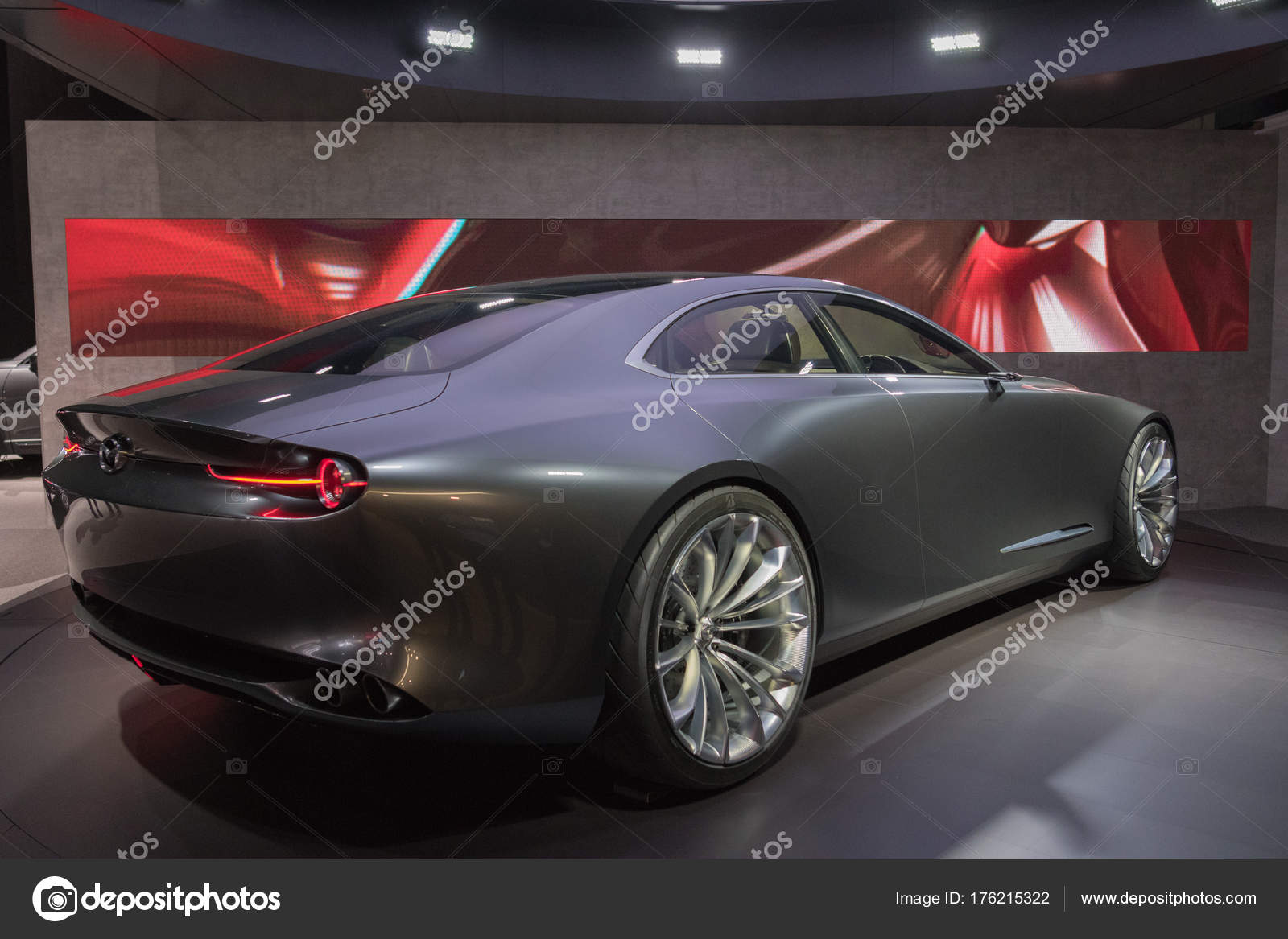https://st3.depositphotos.com/1955233/17621/i/1600/depositphotos_176215322-stock-photo-mazda-vision-coupe-concept-on.jpg
