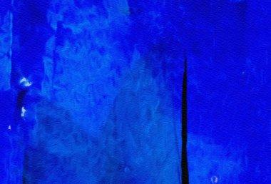 """Картина, постер, плакат, фотообои """"абстрактный фактурный фон. живопись на холсте. реалистичная цифровая живопись. удивительно простой дизайн шаблона для обратного отвода. красота hd обои. масляные мазки на холсте . картина пейзаж художники все"""", артикул 336382840"""
