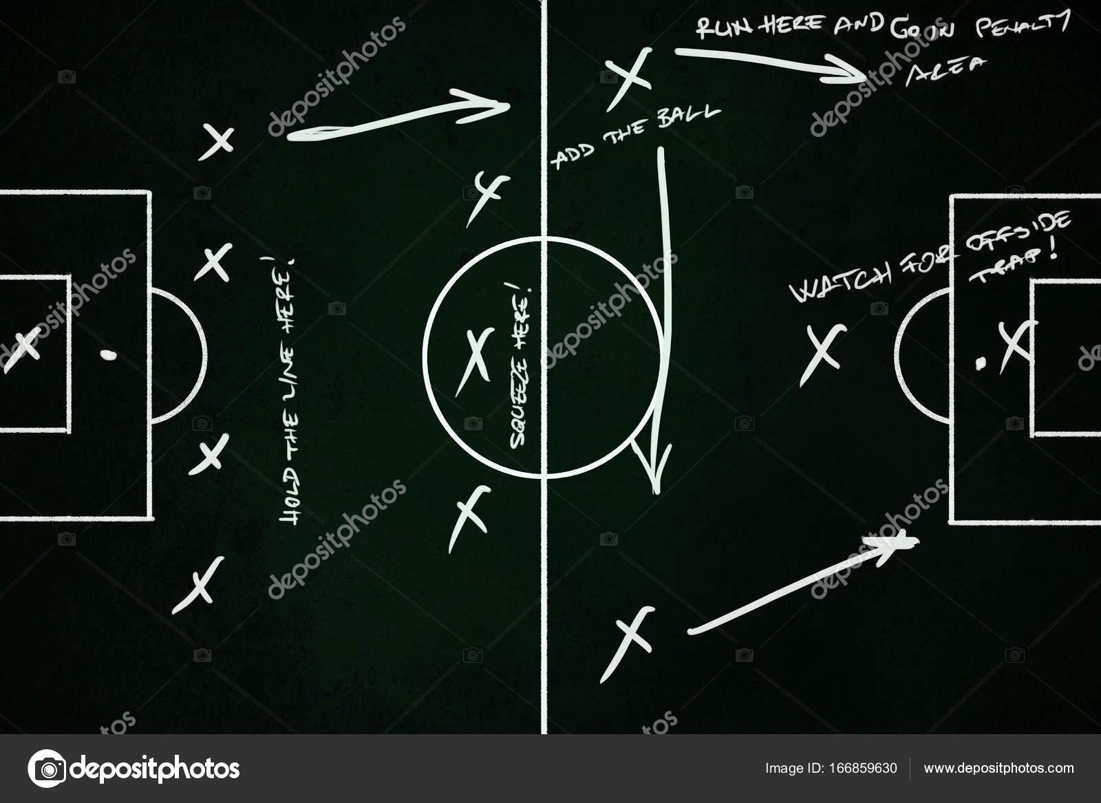 Taktik Spiele
