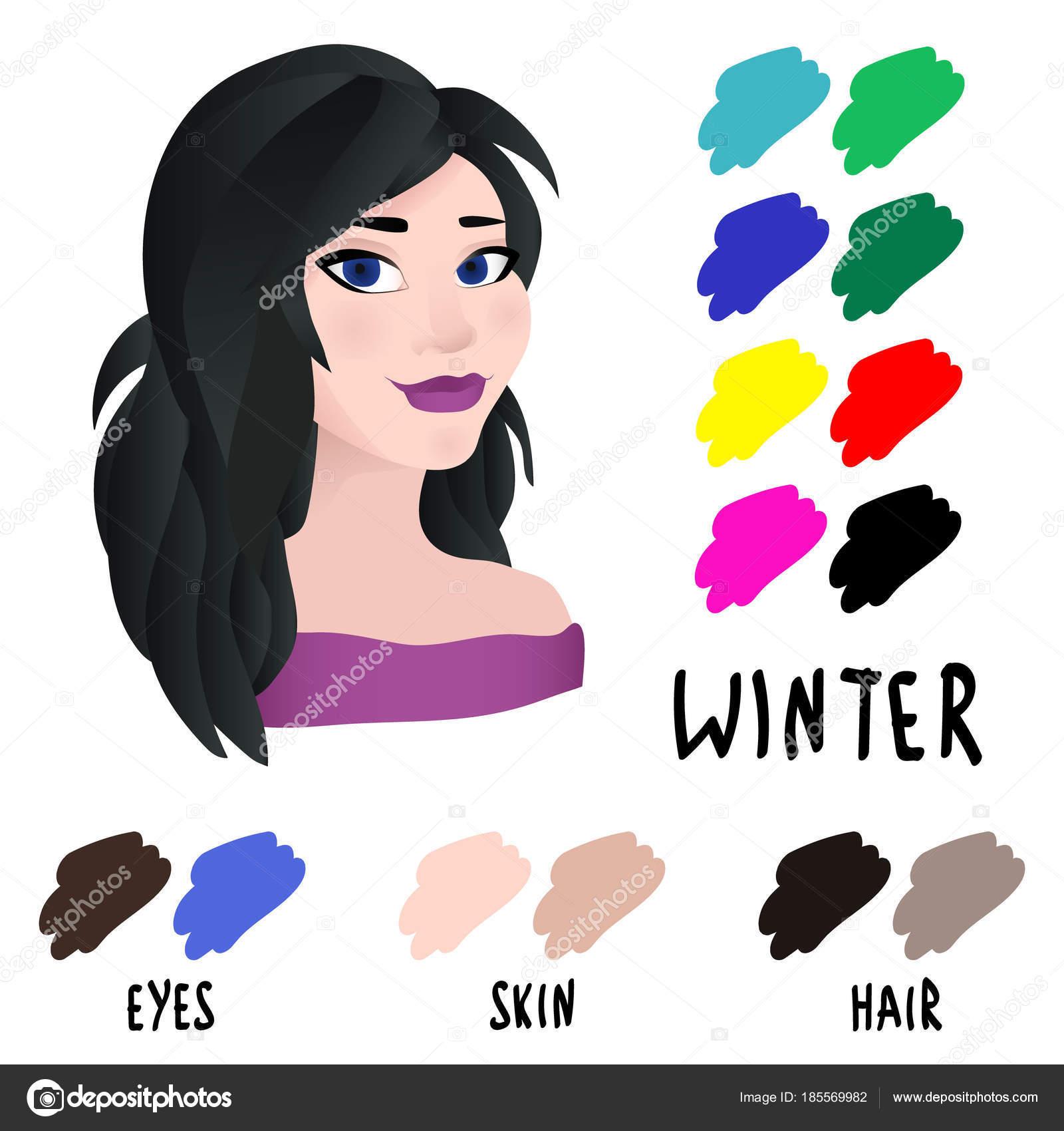 wintertype
