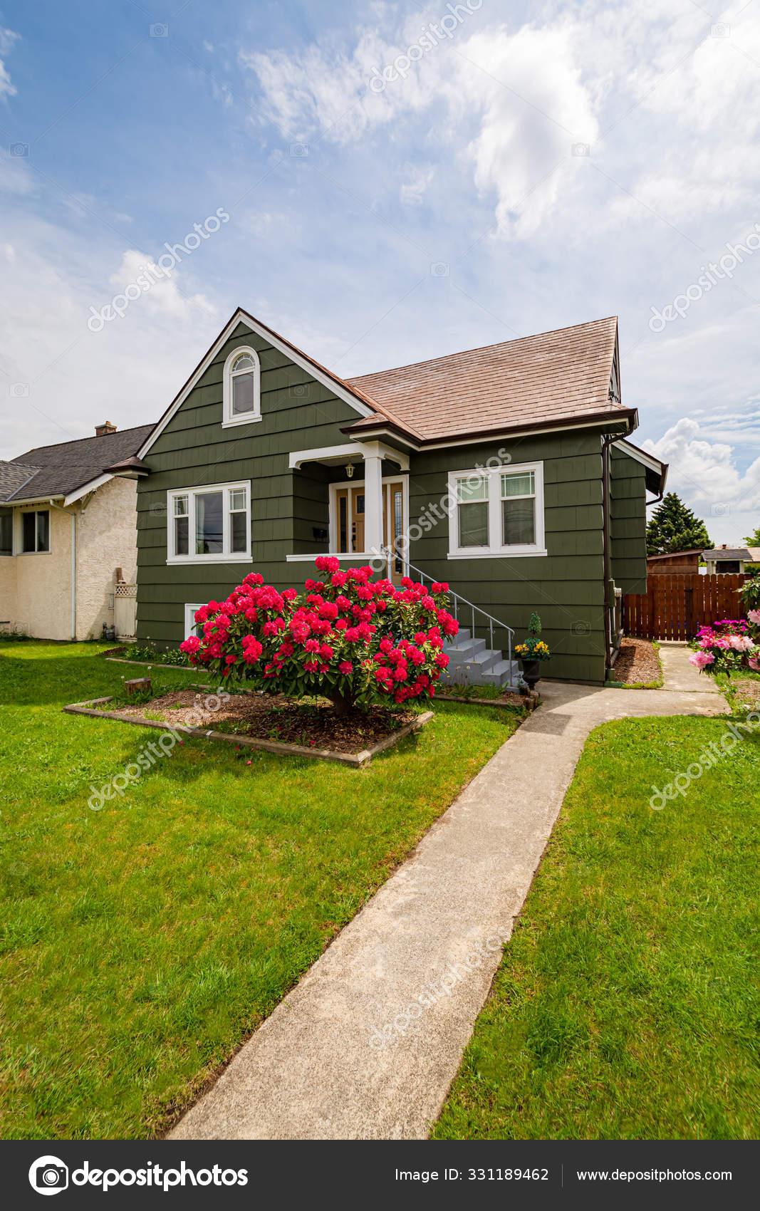 Дом в америке цены с 11 августа откроются границы