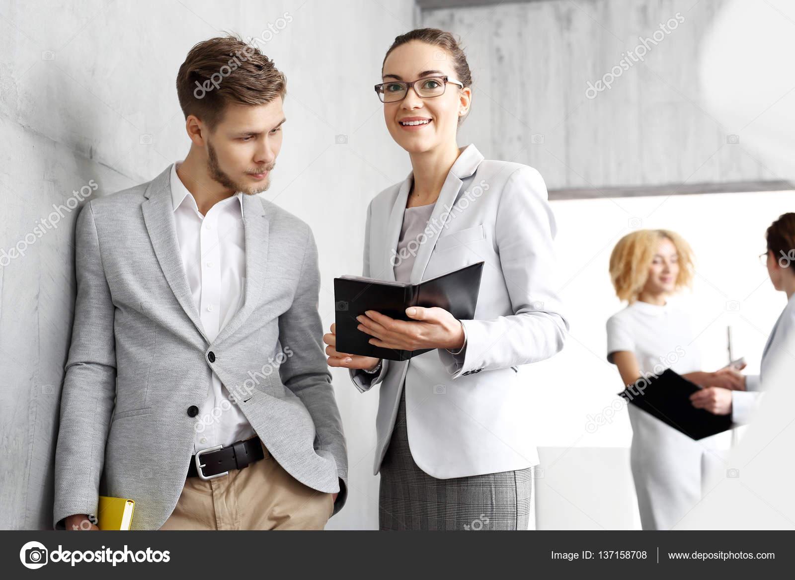 Ufficio Lavoro Interinale : Nexus looking for a job servizi hr e offerte di lavoro