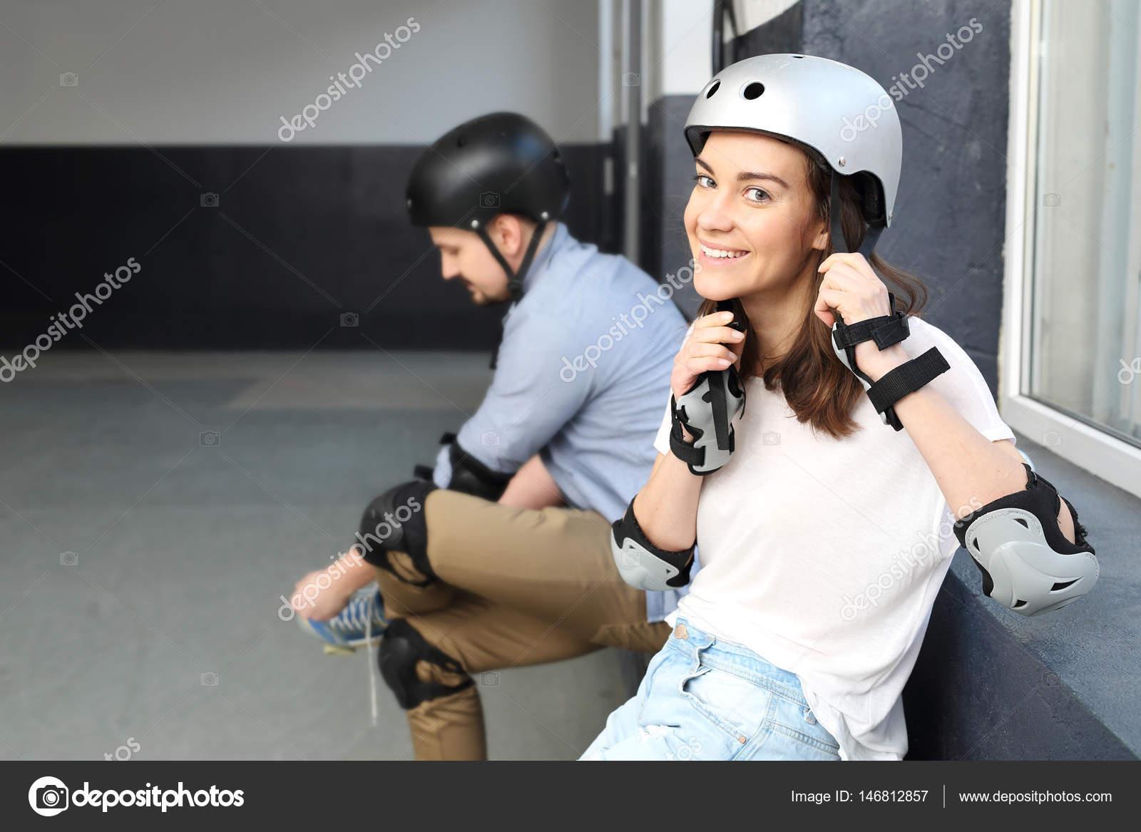Roller-Derby datiert Rencontre speed dating bor-
