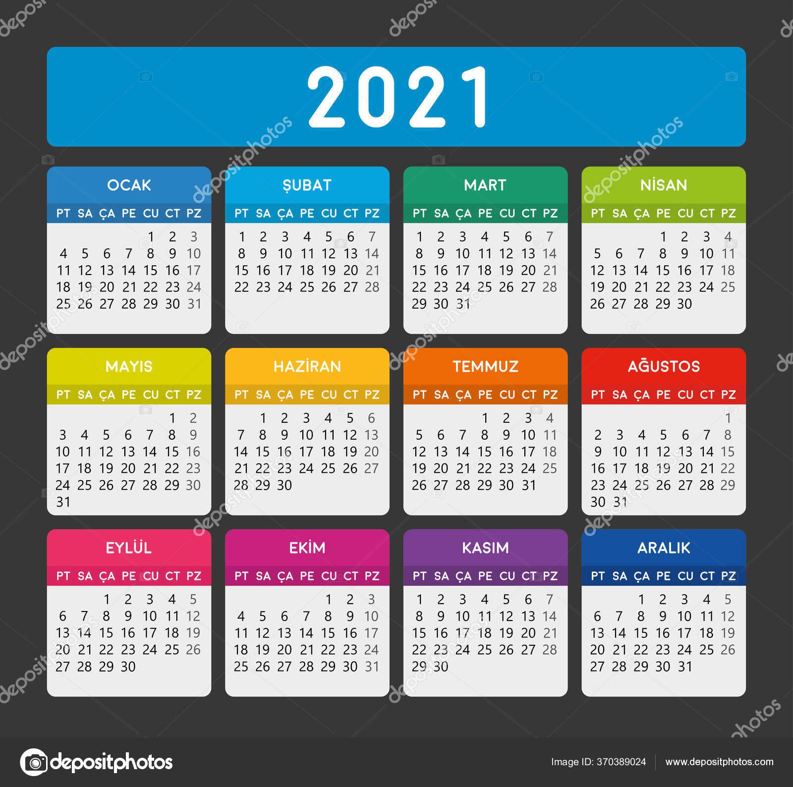 paraziták és vektorok 2021 milyen betegségeket okoz a helmintus
