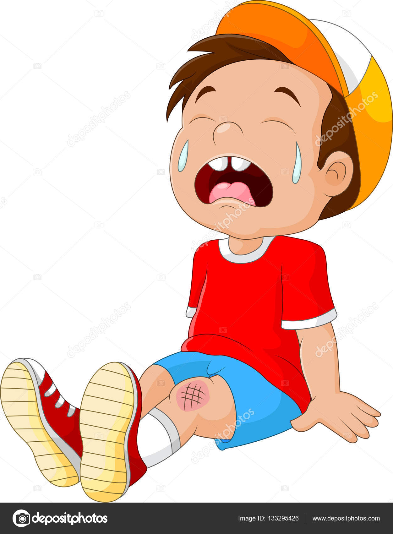 kids toy planes with Stock Illustration Cartoon Crying Boy With Wounded on Vendetta Mask additionally Stock Illustration Cartoon Crying Boy With Wounded furthermore 82nd Airborne Division in addition Pusheen The Cat Stickers additionally Safe Toys And Gifts For Children.