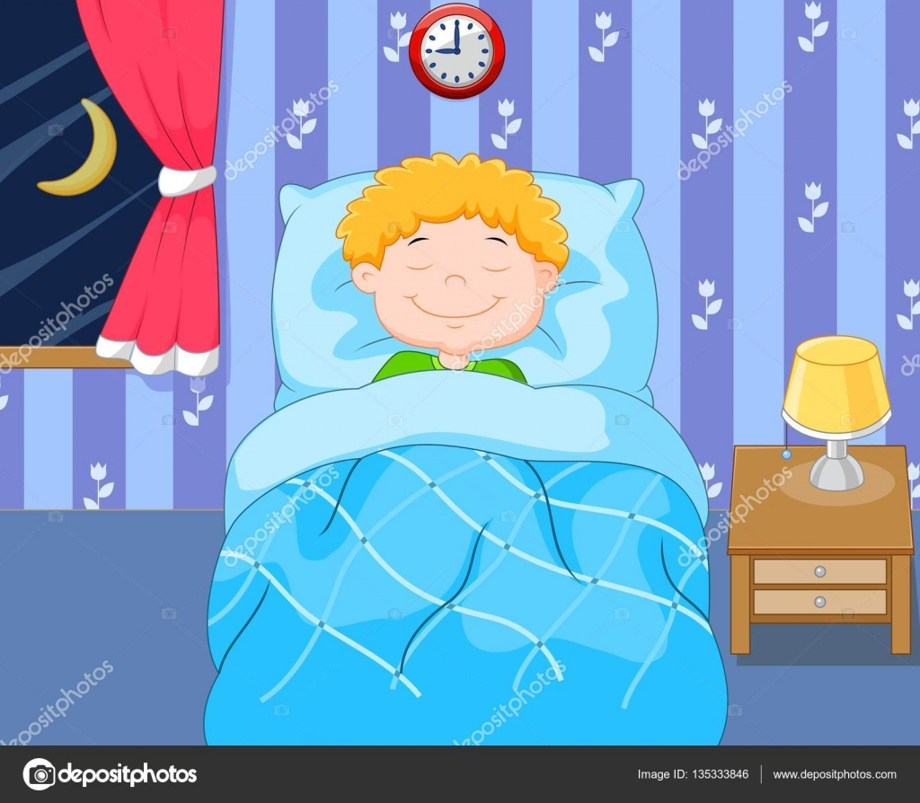 Kid Room Ideas Dibujos Para Colorear Ni 241 Os Durmiendo Ideas Creativas