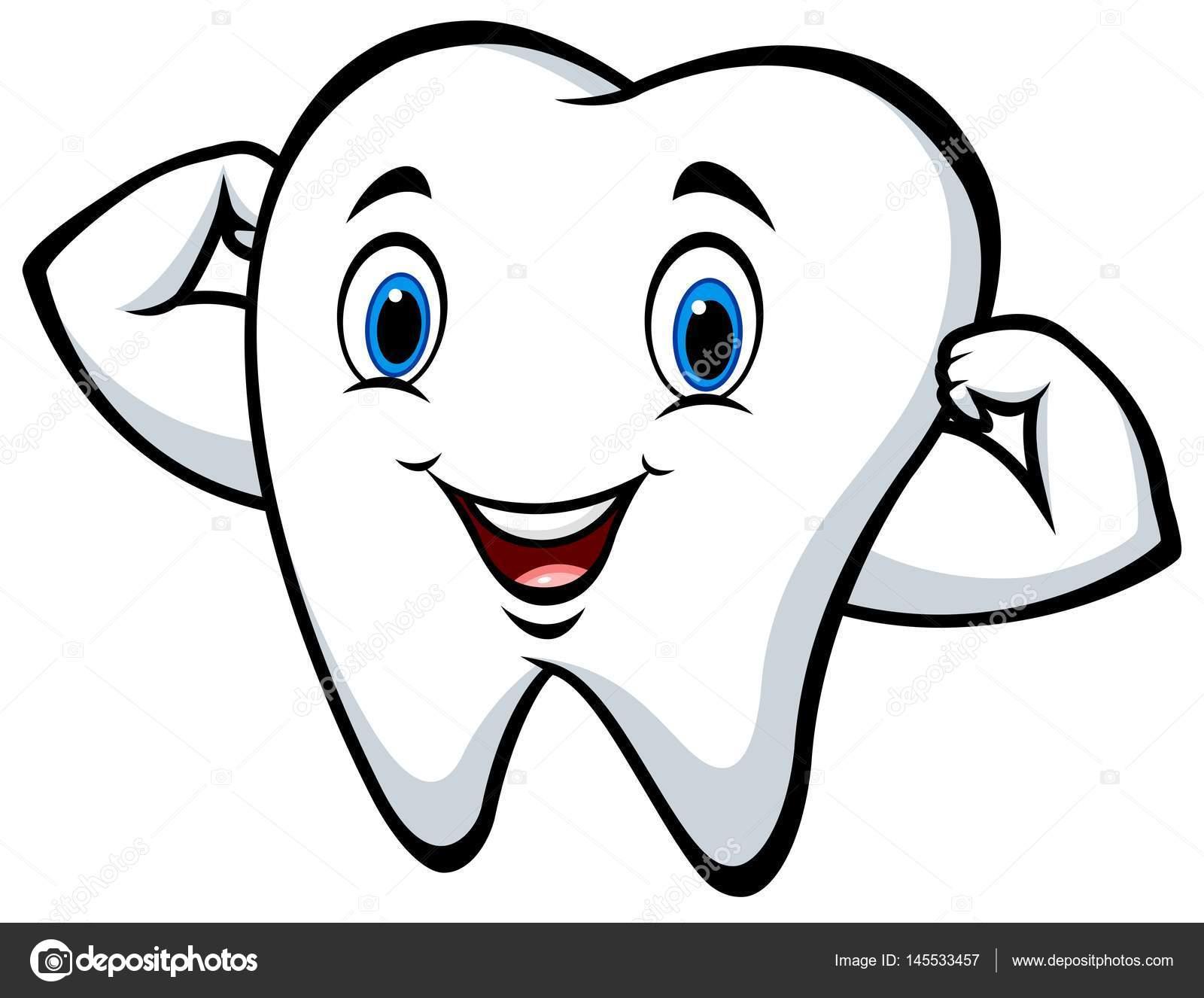 Stock Illustration Cartoon Strong Tooth Character also Unlu Ressamlarin Kolay Yagli Boya Tablolari T111847 0 furthermore How To Best Avoid Kill Germs additionally E5 BA 93 E5 AD 98 E5 9B BE E7 89 87  E5 89 91 E9 BD BF E8 99 8E E8 A1 A8 E9 9D A2 Image26934014 also Diabetes Oral Health. on cartoon teeth