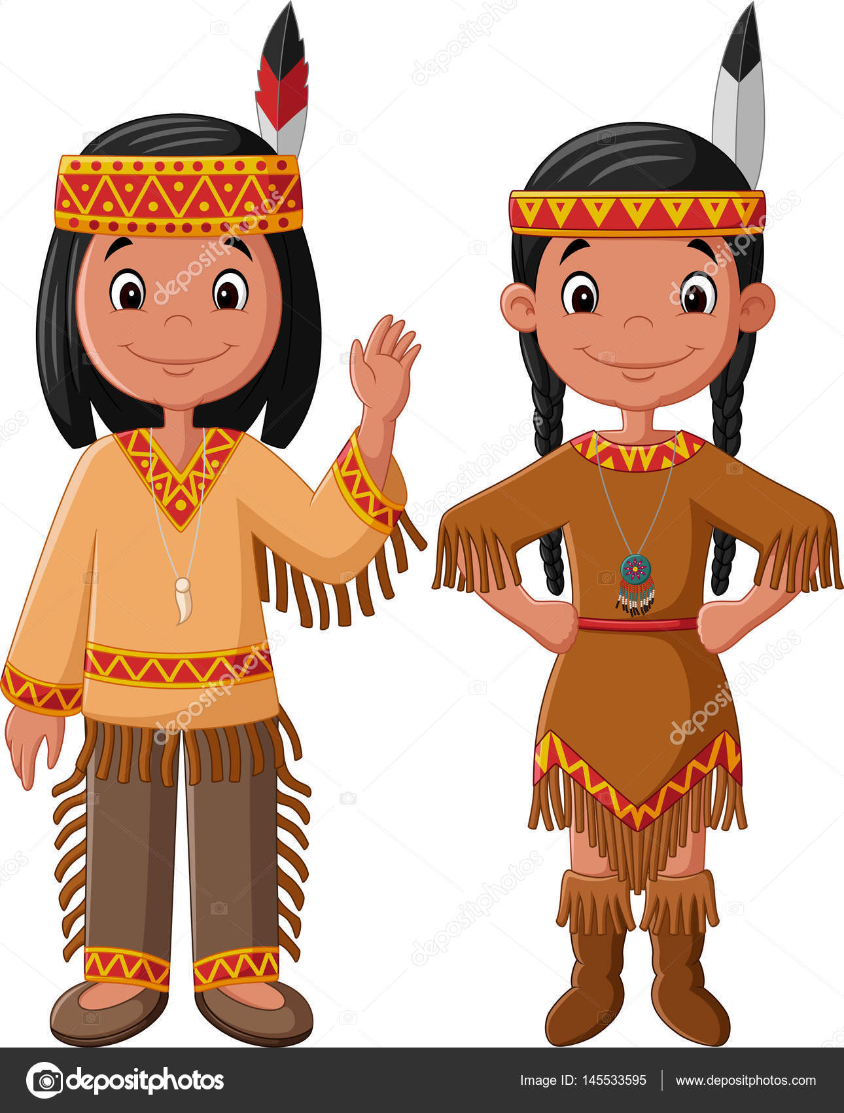 Hispanic and Latino Americans