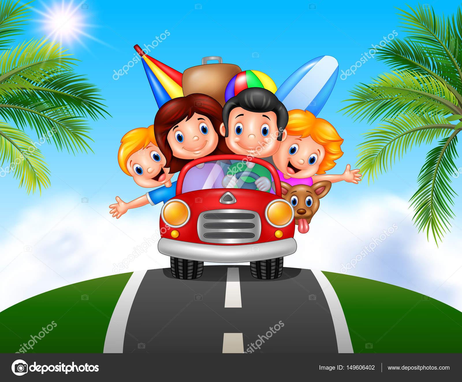 vacaciones en familia dibujo www pixshark com images chick clip art check clip art for kids