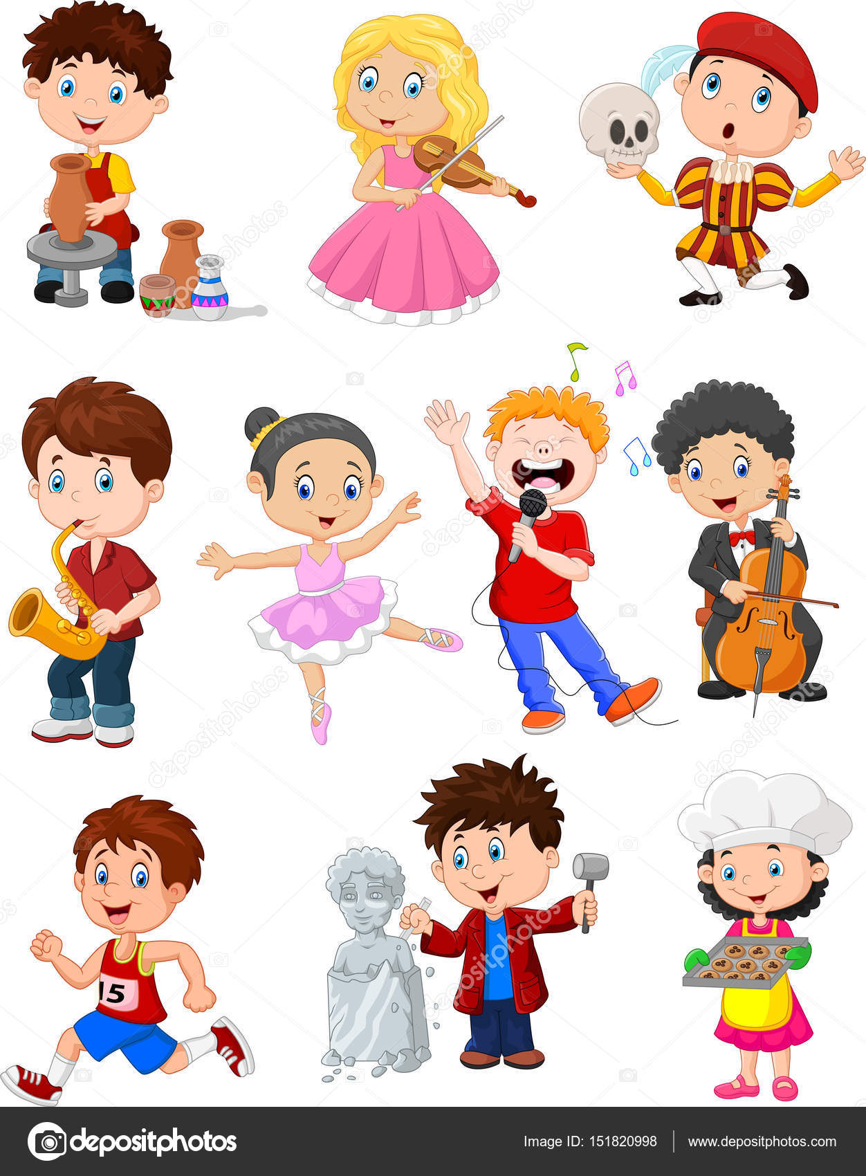 depositphotos_151820998-stock-illustration-kids-engaged-in-different-hobbies.jpg