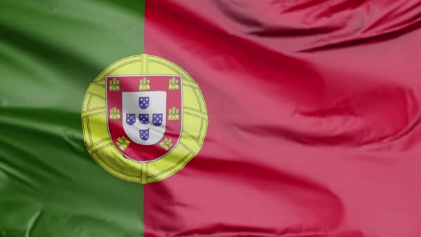 Térkép Portugal Realistic 3d