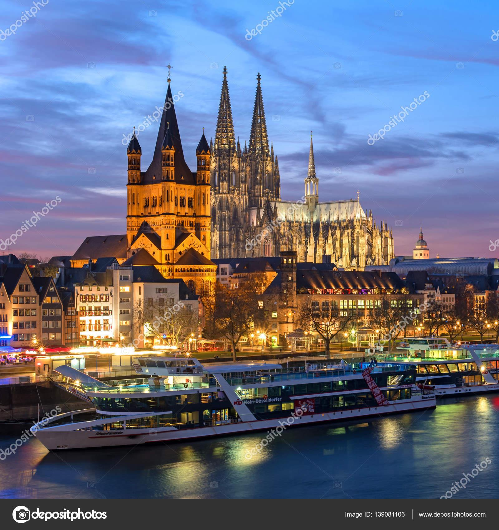 Köln: Wo sind die 227 Millionen für den Bau von Flüchtlingsheimen geblieben?