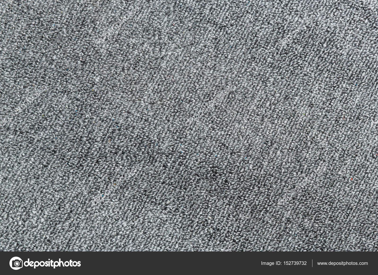 grey carpet texture. Close Up Old Grey Color Carpet Texture \u2014 Photo By Smuayc E