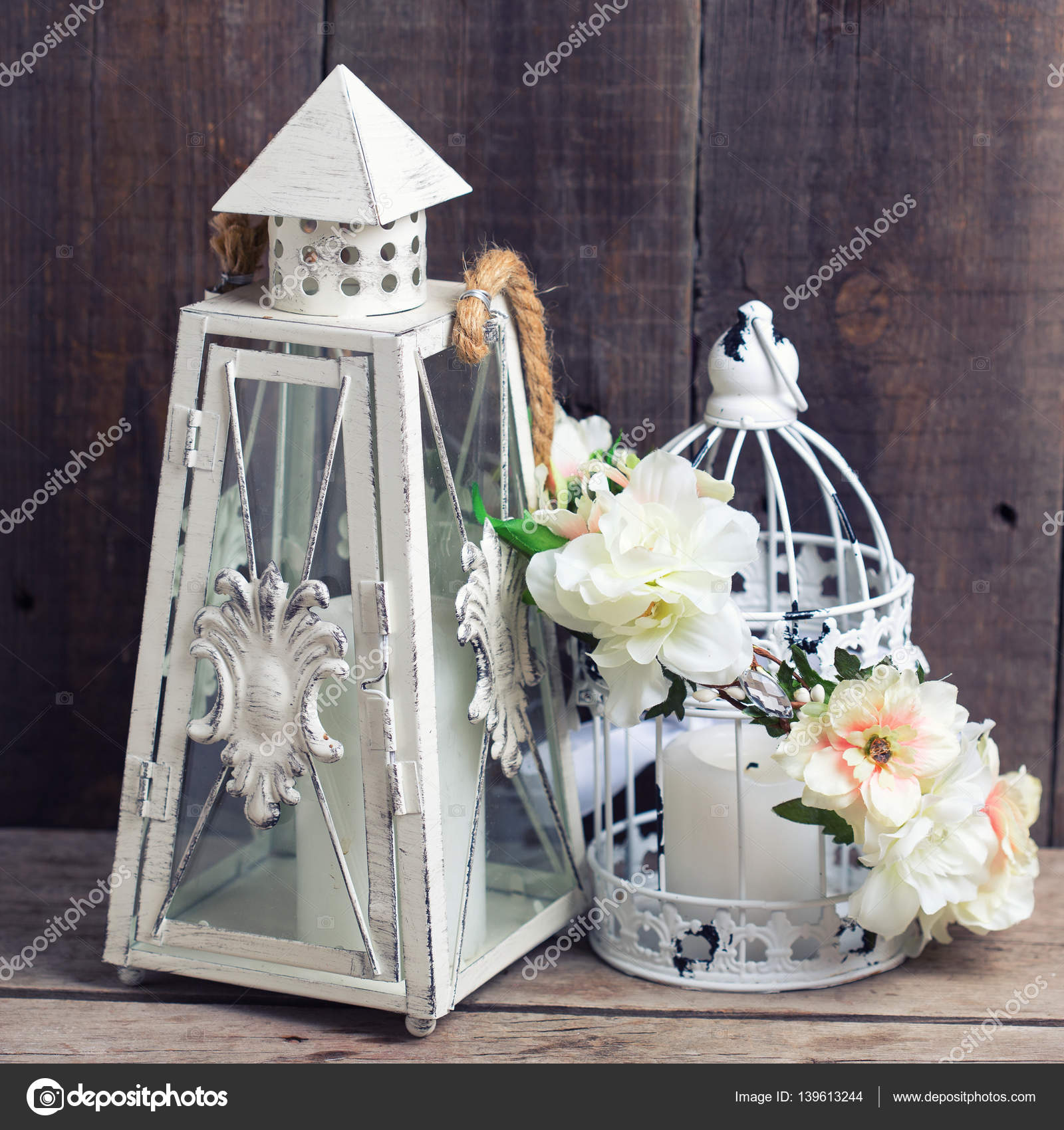 for toneamkl dp or wedding lantern parties decor amazon rustic wooden birthday as decorative centerpiece a decoration candle relaxing stonebriar use com spa create