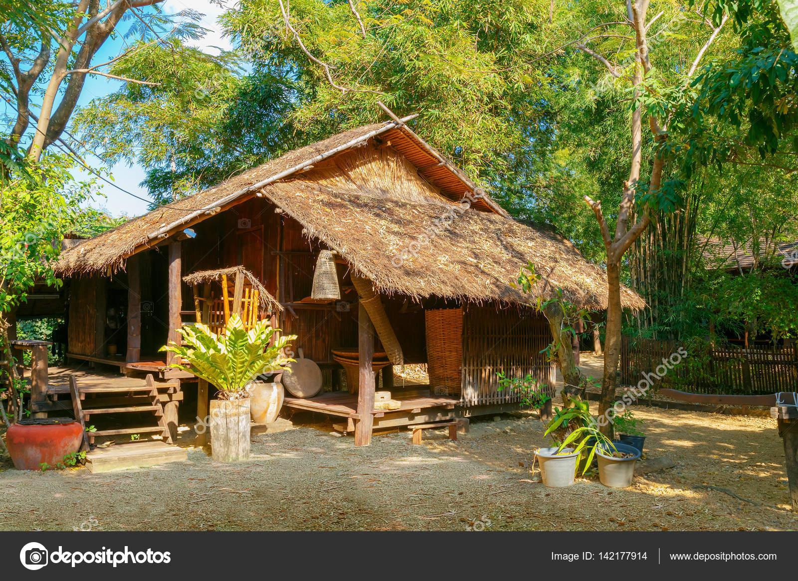 Maison traditionnelle tha landaise en zone rurale for Extension maison zone rurale