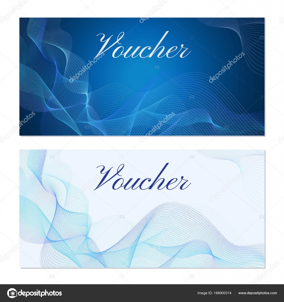 coupon template download