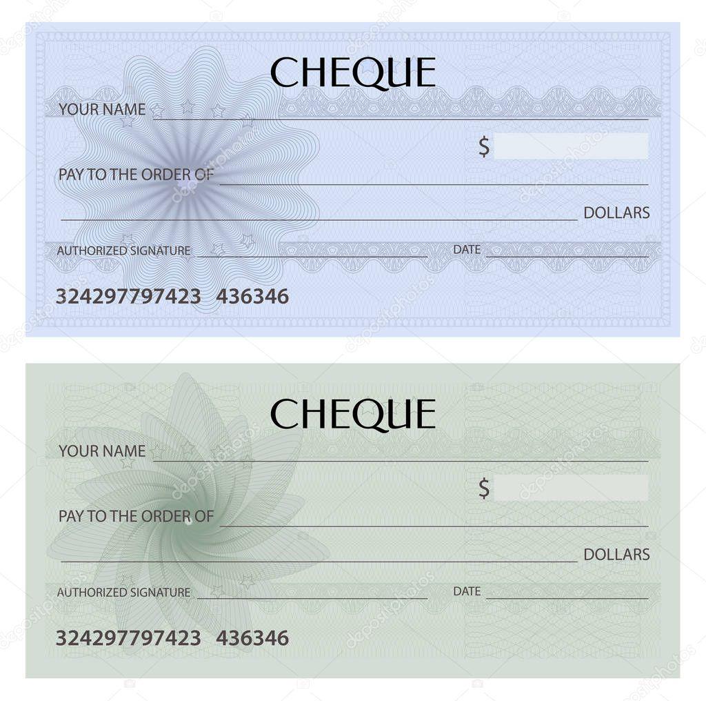 descargar plantillas para cheque regalo