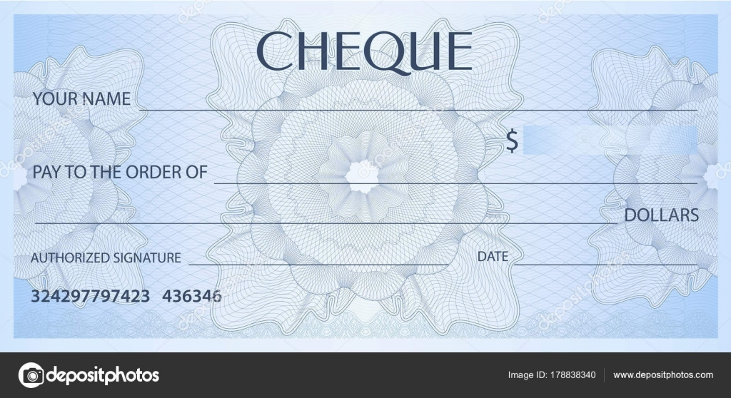 how to get a cheque book cibc