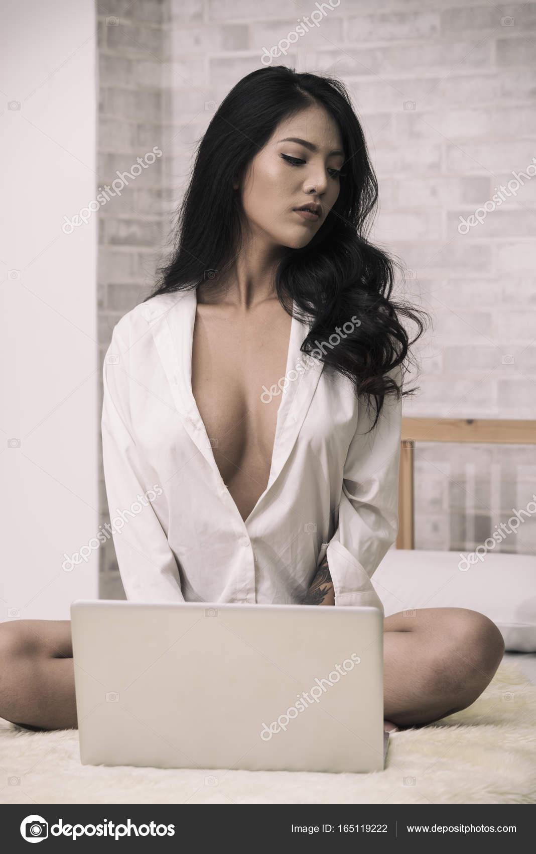 Sexy asianwomen