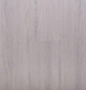 wood oak wooden boards parquet