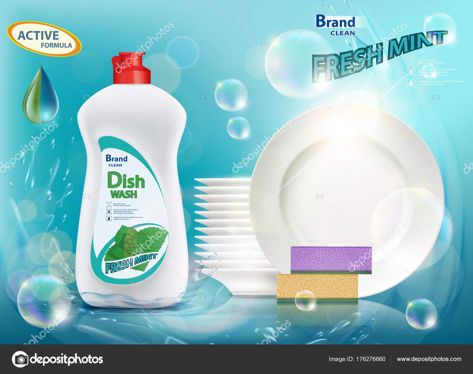Рекламировать посуды плакаты контекстная реклама средняя цена размещения