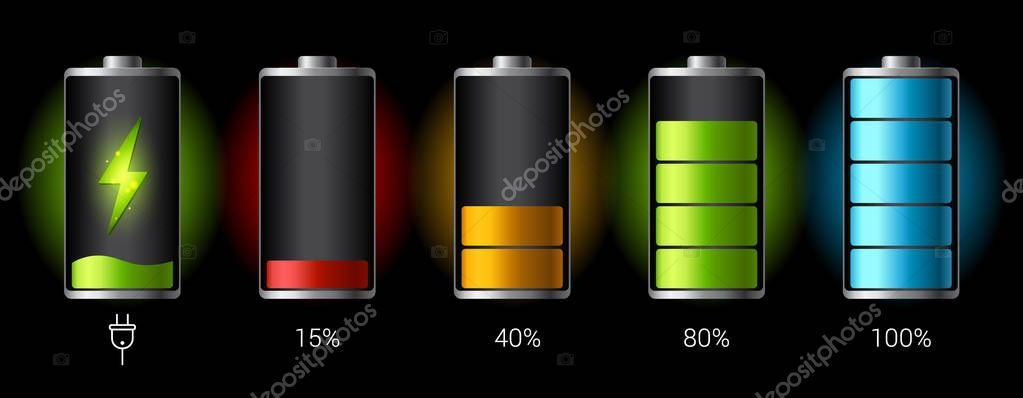 battery download full size im - 1300×595