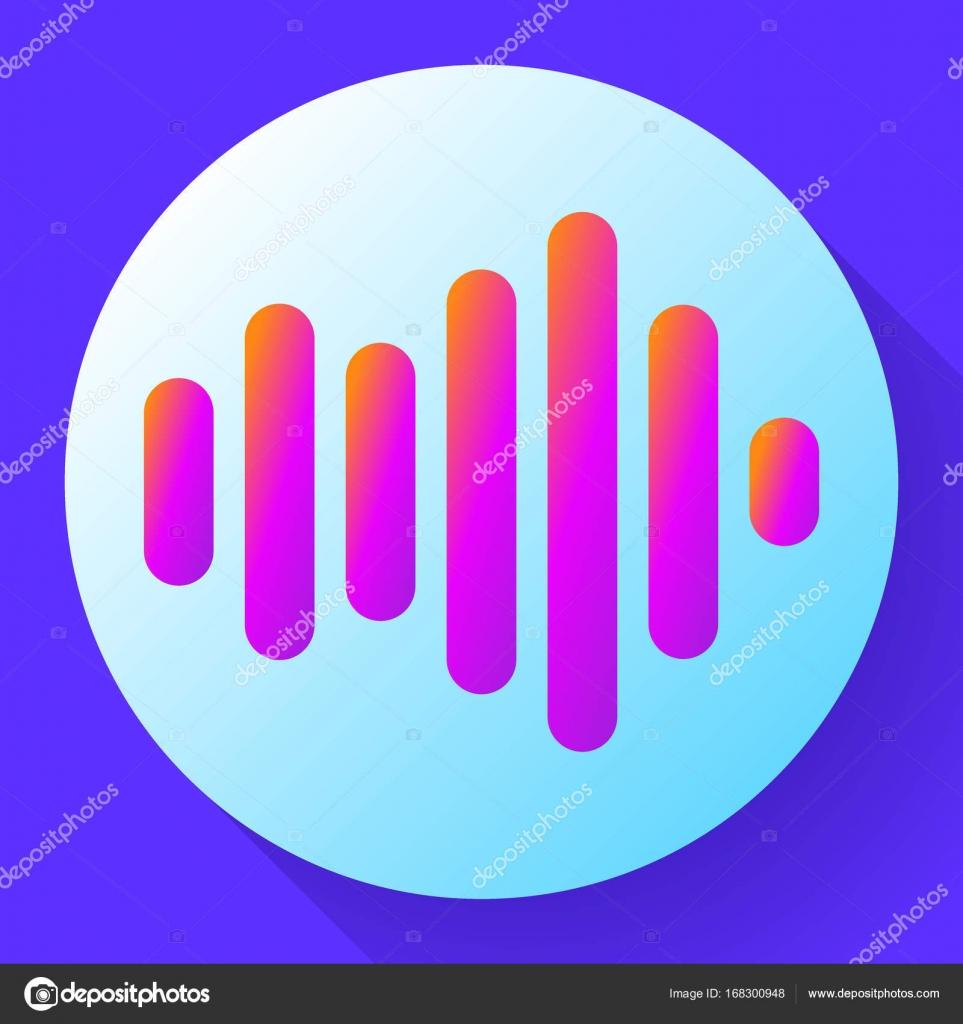 ljudvågor