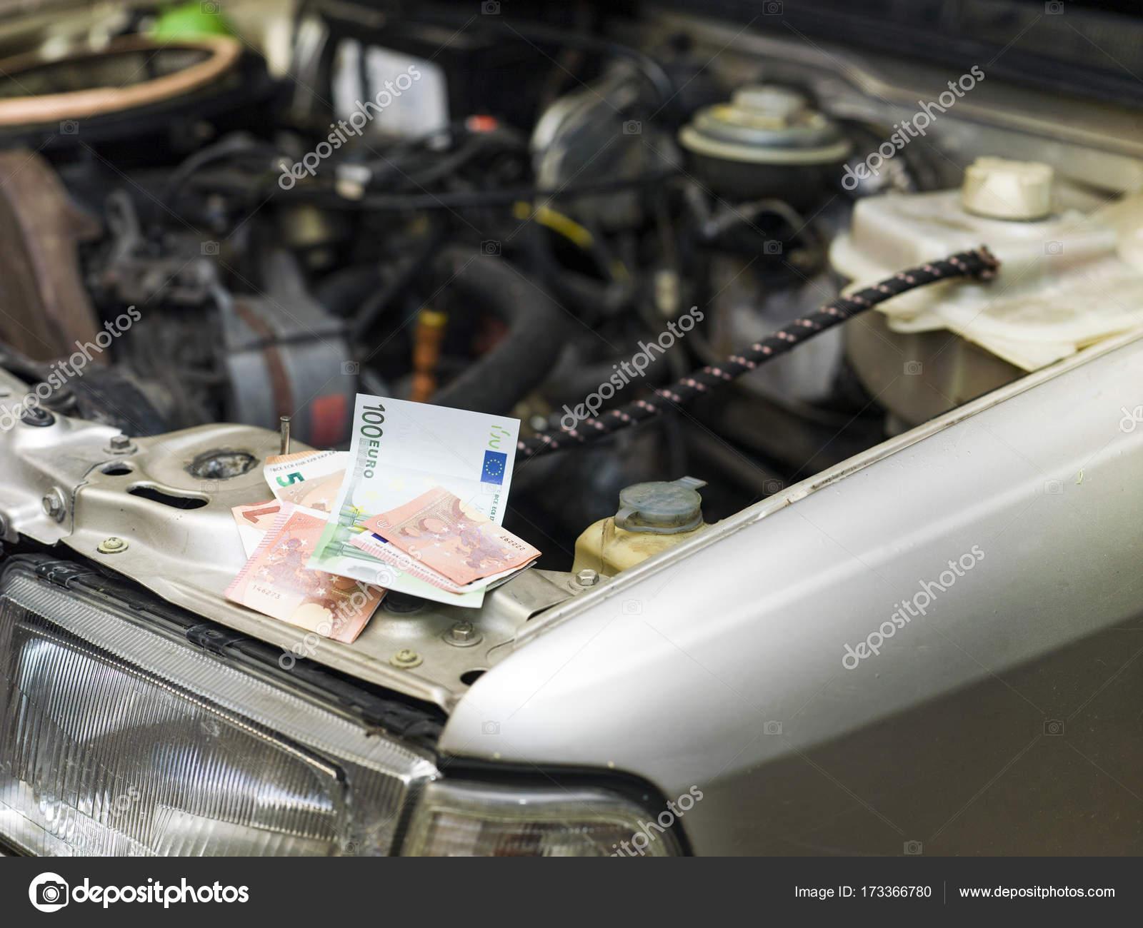 автоломбарды москвы с продажей автомобиля