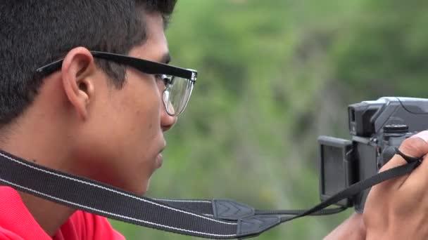 ερασιτέχνες έφηβος δωρεάν βίντεο