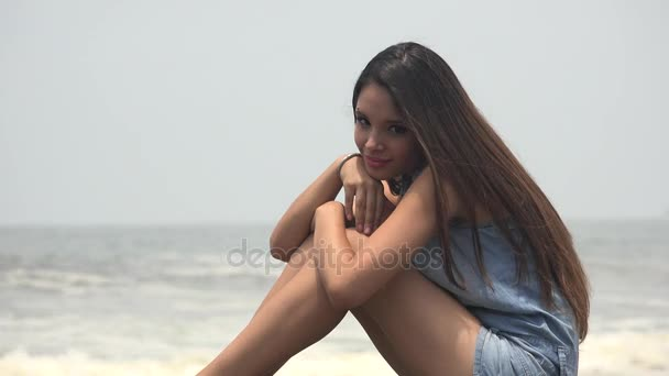 Muslim girl xxx photos