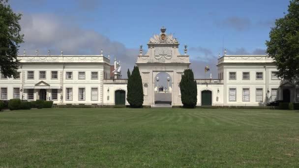 Mansion Or Estate