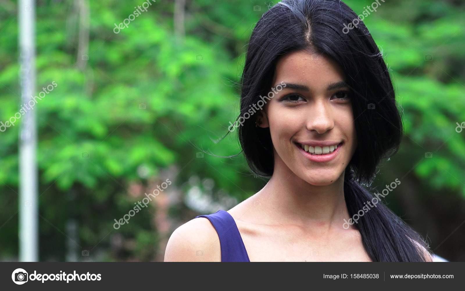 Kolumbianische Frauen kennenlernen: Mentalität und Eigenschaften