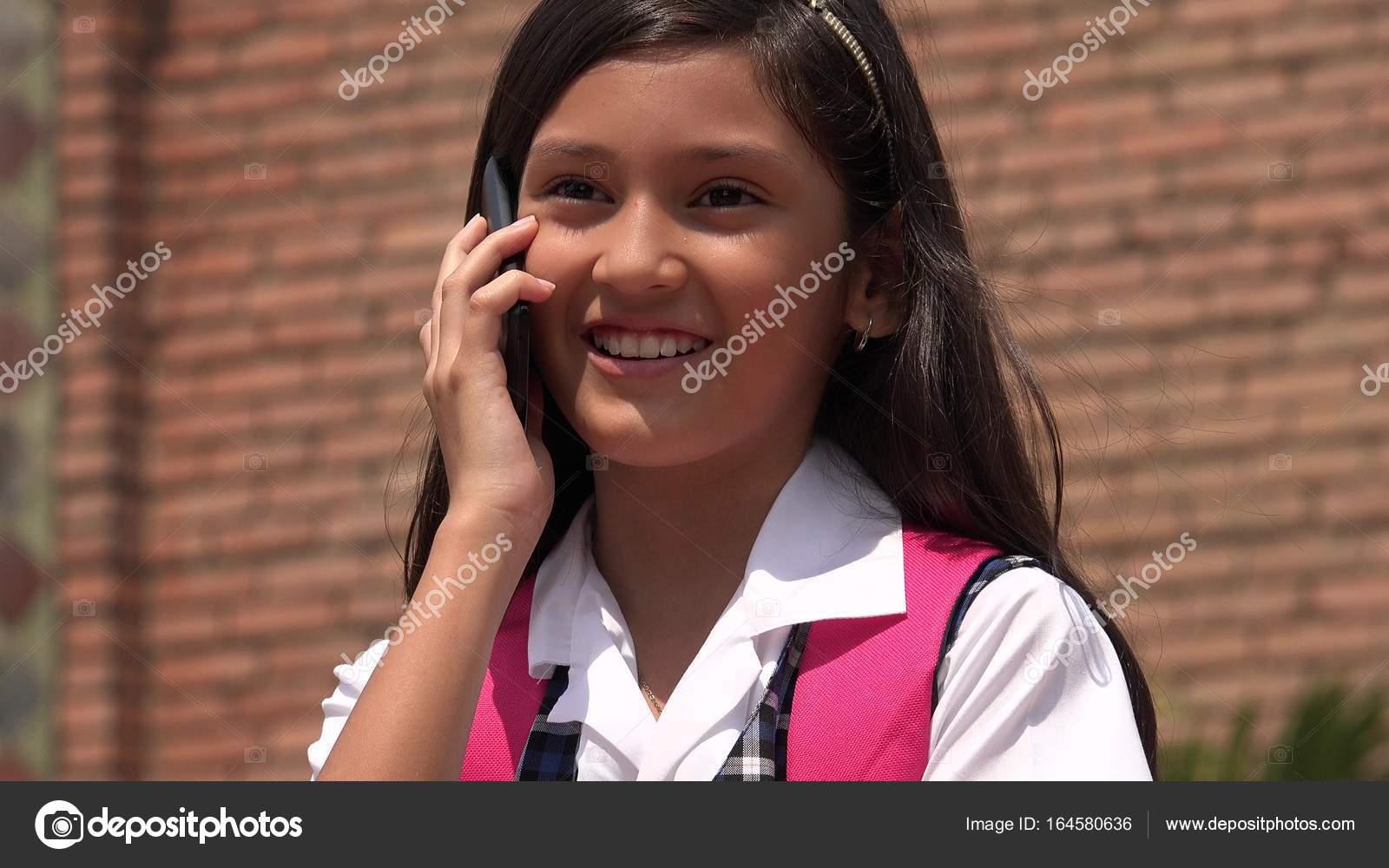 Телефон девушек по вызову, деми мур эротический фильмы