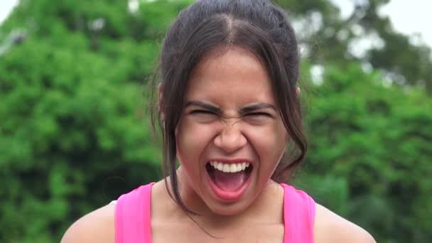Screaming rape free screaming rape sex videos PIC