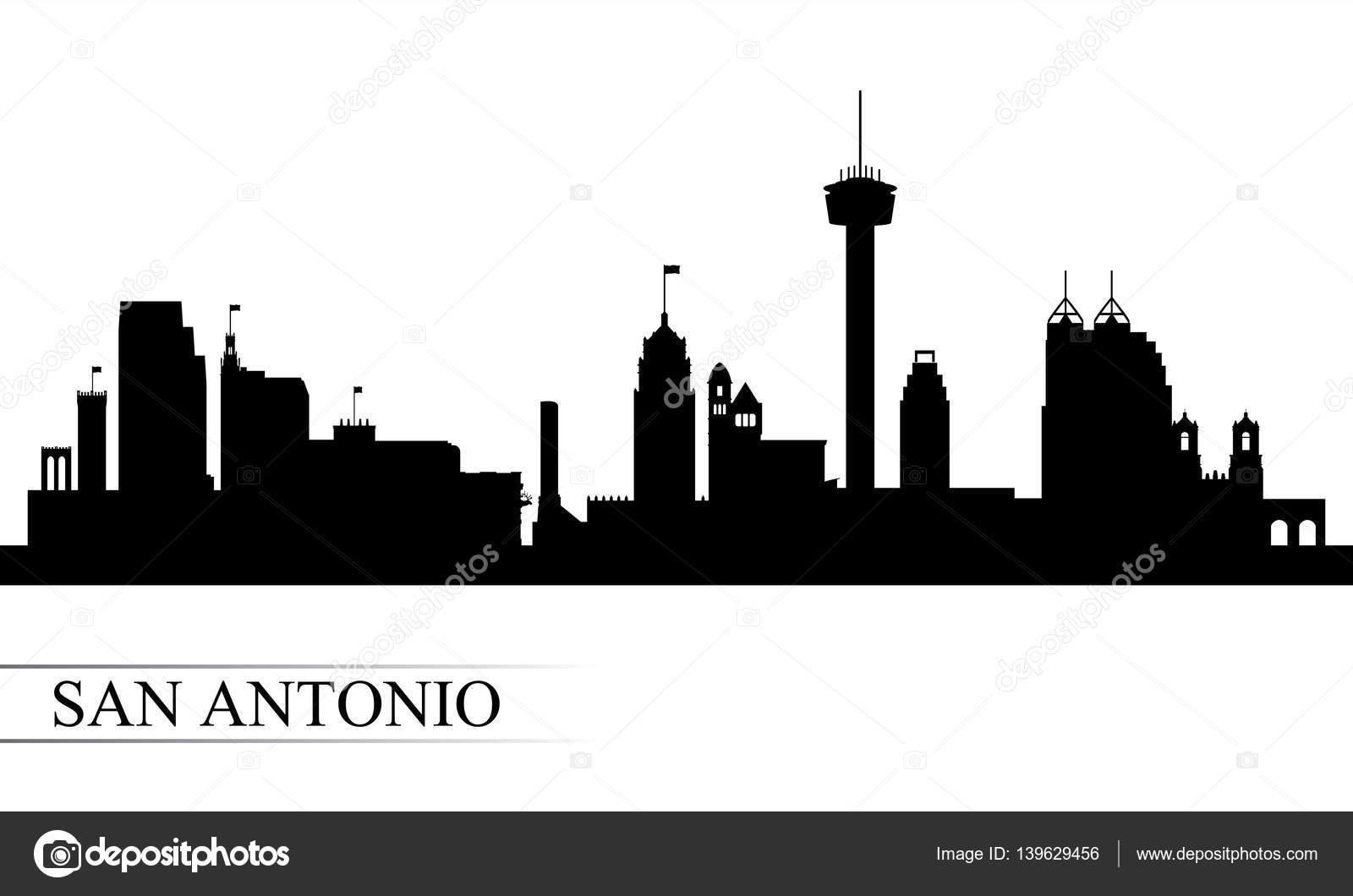 CITY OF SAN ANTONIO - Dade City, Florida