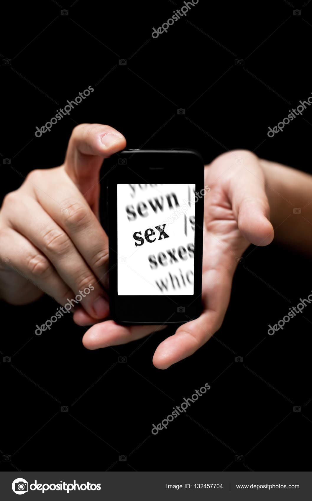 pokazat-seks-kartinki