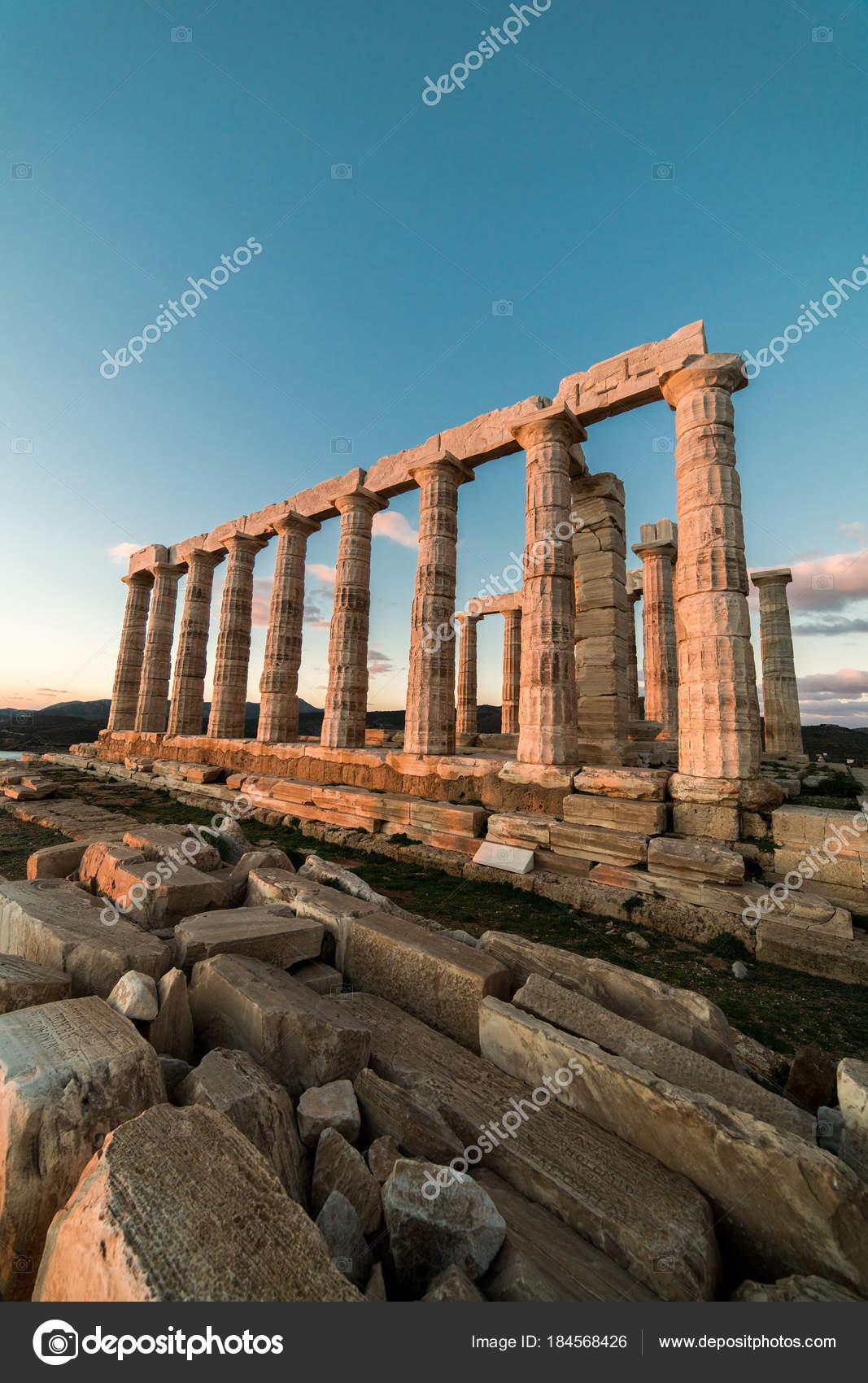 Закат древнегреческой цивилизации