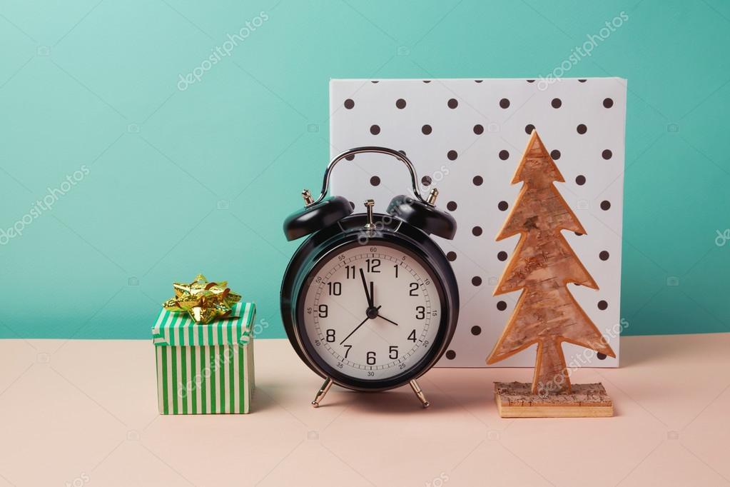 Stillleben Modern moderne weihnachten stilleben stockfoto maglara 127990848