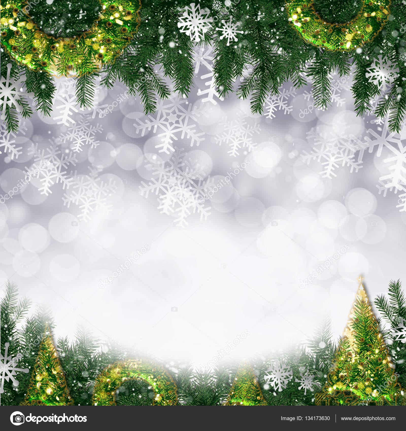 クリスマス枠のカード ストック写真 Jeneva86 134173630