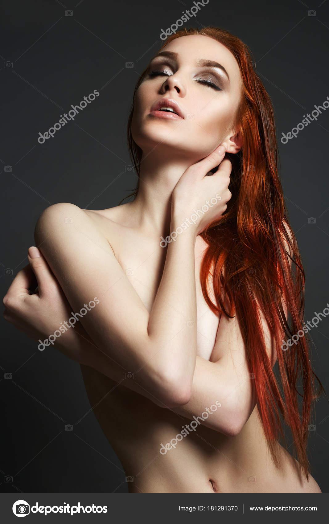 Silvia Αγία πίπα φωτογραφίες