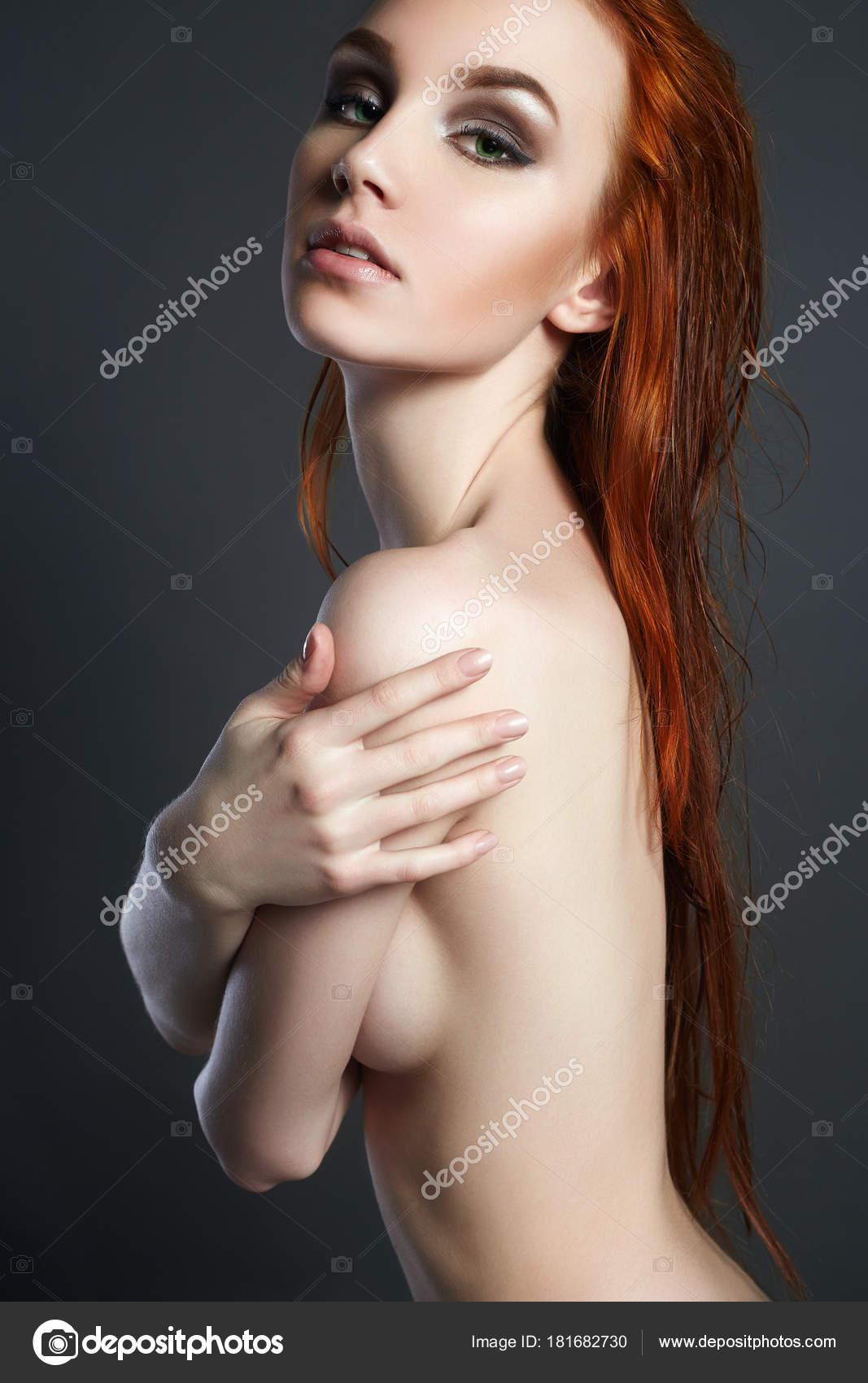 Lesbijki porno dla PSP