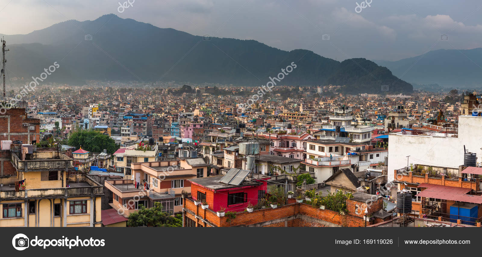 city and kathmandu Attractionsattractions inkathmandu and its successful management  kathmandu city was divided into 18 sectors and 18 members were elected to form the.