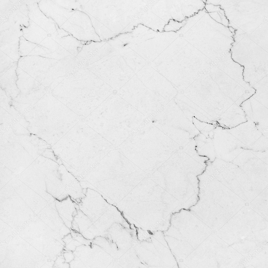 white marble stone. White Marble Stone Wall Background. \u2014 Stock Photo