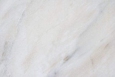 Very beautiful marble with natural pattern.